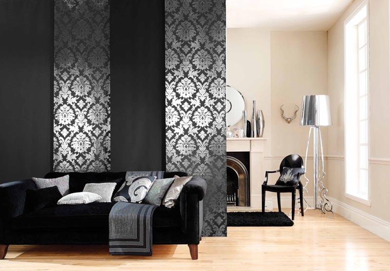 sivanje panelnih zaves